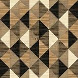 Les Matieres Dutch Design Wallpaper 352-357216 By Origin Life For Today Interiors
